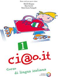 ciaoit1