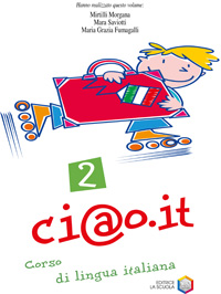ciaoit2